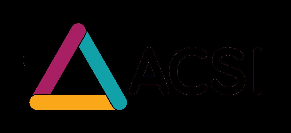 Australian Council of Superannuation Investors