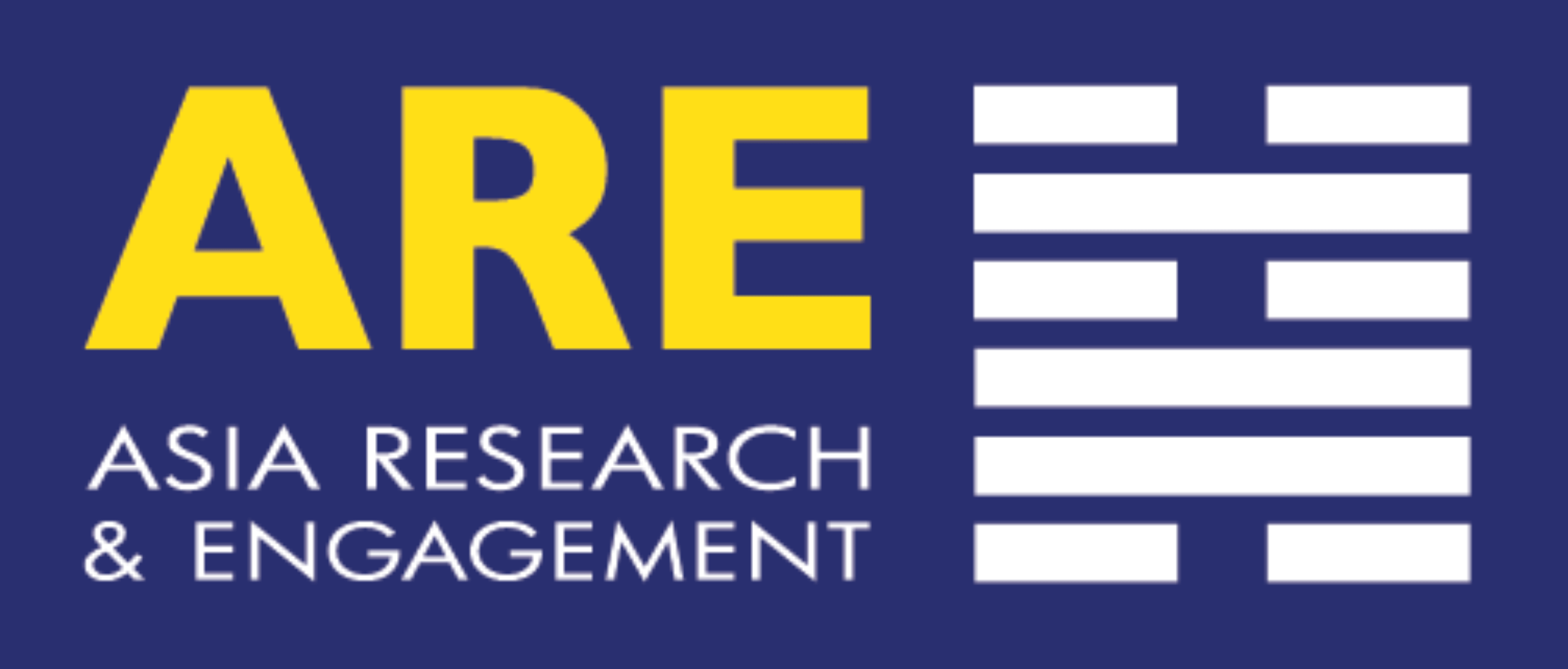 Asia Research and Engagement