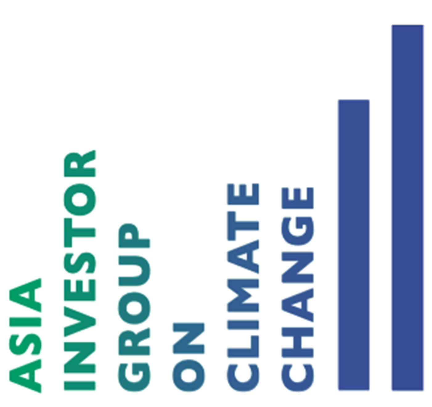 Asia Investor Group on Climate Change (AIGCC)