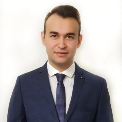 Cihan Aydogdu